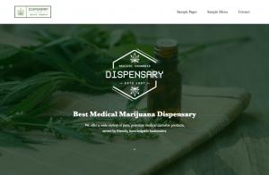 evermore-demo-dispensary1